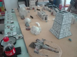 Games, Toys & more Tabletoptag Juni 2019 Linz