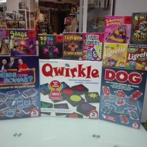 Games, Toys & more Tippi Toppi Kartenspiel Linz
