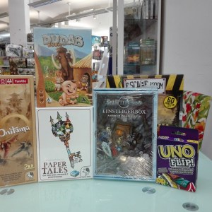 Games, Toys & more Uno Flip Kartenspiel Linz