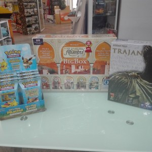 Games, Toys & more Pokemon Sammelkartenspiel TCG Linz