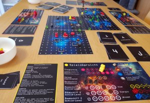 Games, Toys & more lost in space prototyp brettSpiele Linz