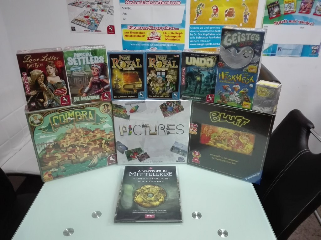 Games, Toys & more Pictures PD Spiele Partyspiele Linz