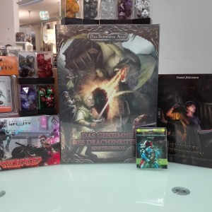 Games, Toys & more Infinity Wargame Tabletop Linz