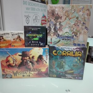 Games, Toys & more Abdanktrank Boardgamebox Linz