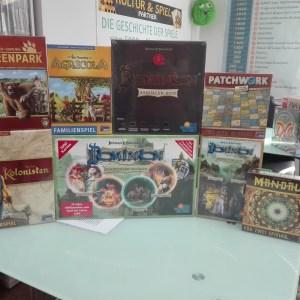Games, Toys & more Mandala 2 Personen Spiele Linz