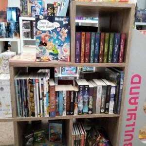 Games, Toys & more Umbau Fantasy Romane Linz