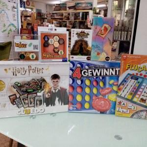 Games, Toys & more Flocards Magnetische Lernspiele Linz