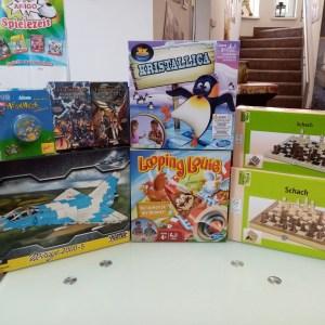 Games, Toys & more Marvel Legendary Deck Building Game Linz