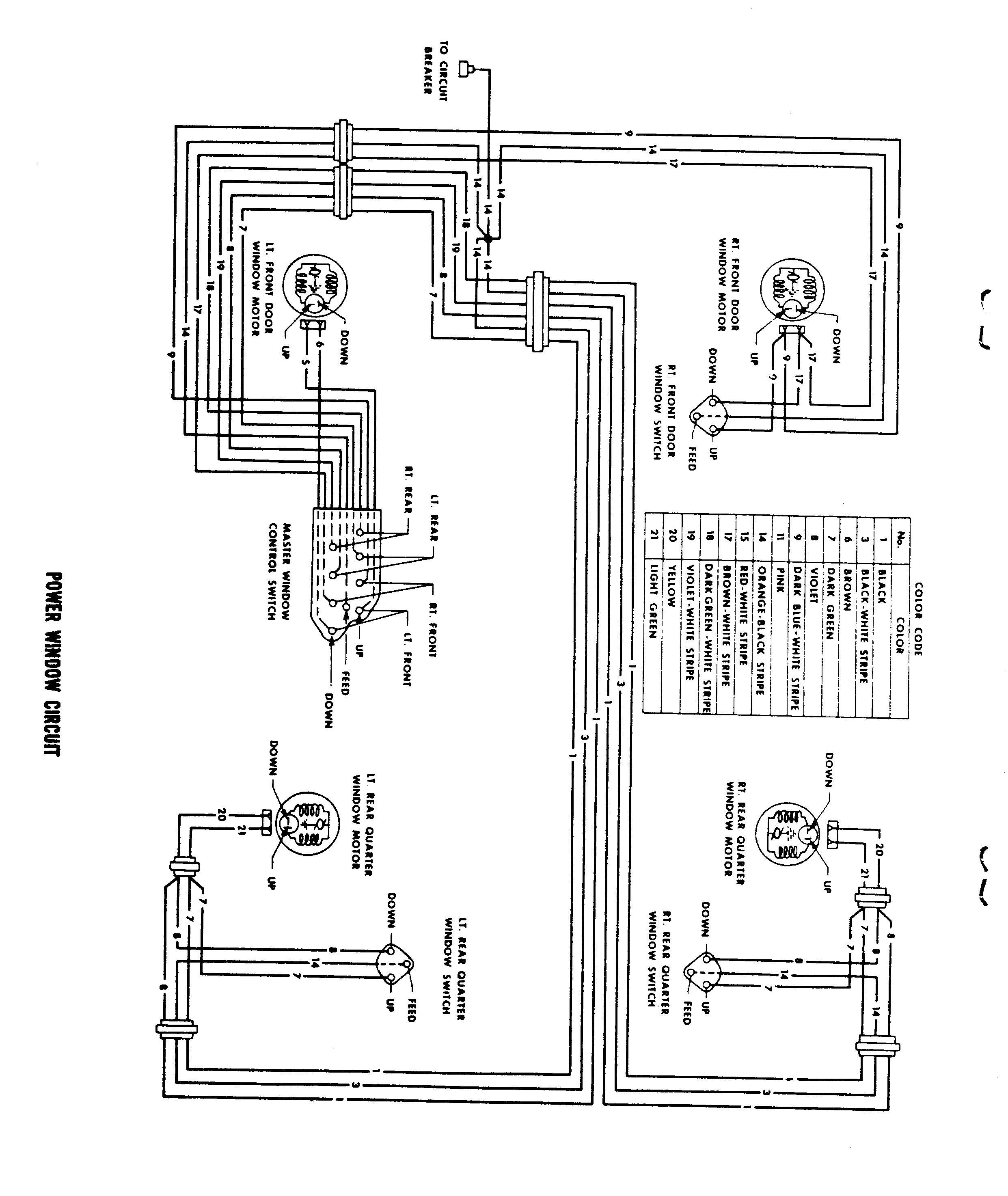 Vehicle Parts & Accessories PONTIAC 1970 Tempest & GTO