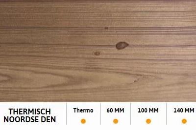 Techniclic den