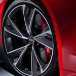 Audi Unleashes Barnstorming New 2020 Rs7 Sportback
