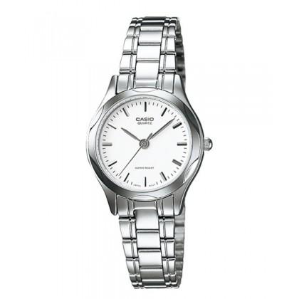 CASIO Women Ladies LTP-1275D-7A Analog Watch [PRE]