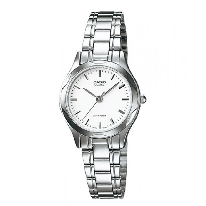 CASIO Women Ladies LTP-1275D-7A Analog Watch [PRE]