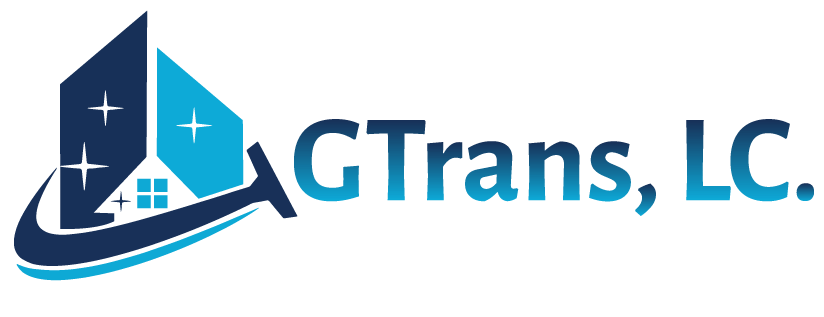 GTrans Cleaning