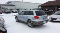 2002 Ford Taurus Roof Rack | Upcomingcarshq.com