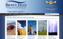 brown-dean-wiseman-proctor-hart-and-howell-llp