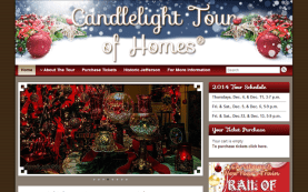 jefferson-texas-candlelight-tour-of-homes