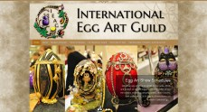 international-egg-art-guild