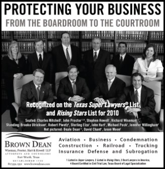 brown-dean-super-lawyers-ad-bw
