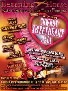 the-cowboy-sweetheart-ball