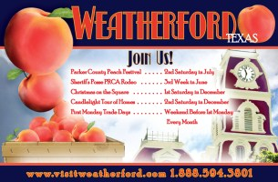 weatherford-chamber-of-commerce-yearly-promotional-ad