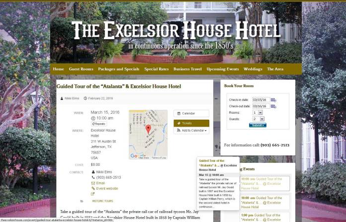 excelsior-house-hotel-onsite-calendar-for-event-planning
