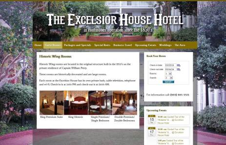 excelsior-house-hotel-room-selections-booking-system-online