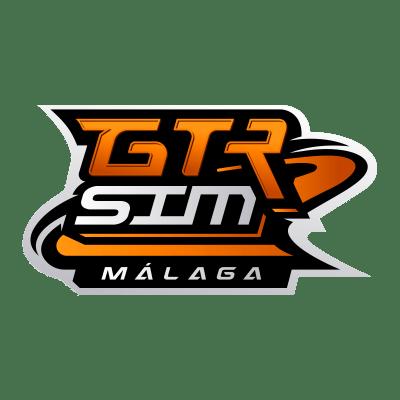 Simuladores Málaga