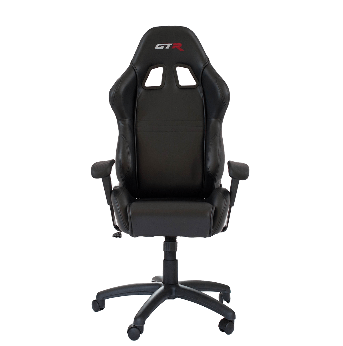 Large Size Big and Tall Computer Chair Gaming Chair High