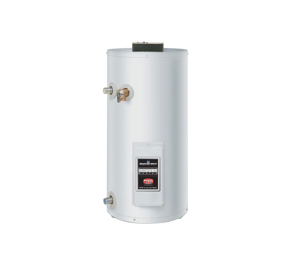 medium resolution of  bradford white 20 gal 120v 1ph 1500w electric water heater bradford white electric hot water heater wiring diagram