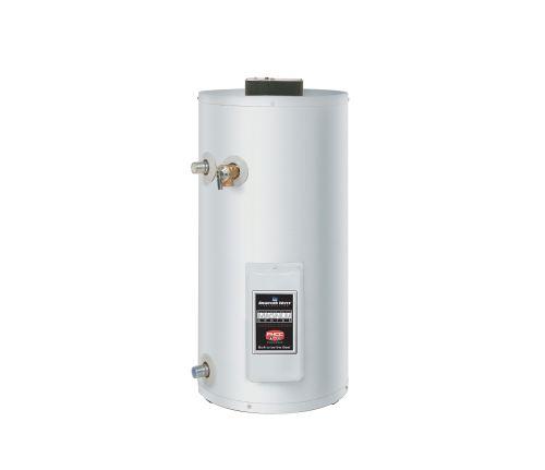 small resolution of  bradford white 20 gal 120v 1ph 1500w electric water heater bradford white electric hot water heater wiring diagram