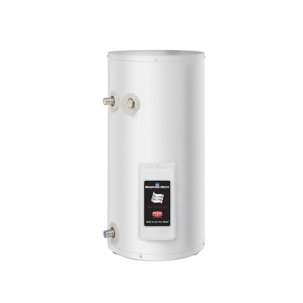 medium resolution of bradford white 12 gal electric water heater energy saver