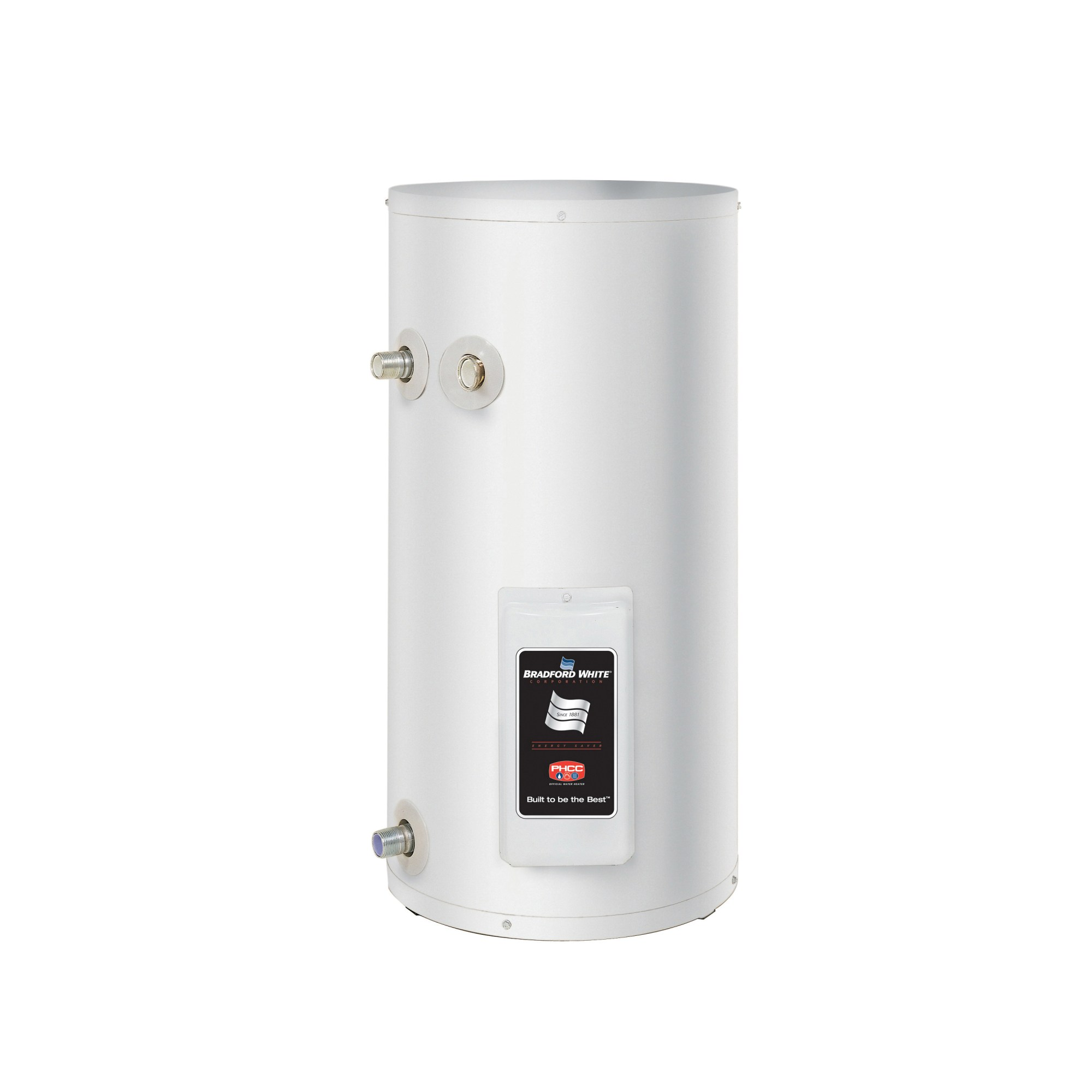 hight resolution of bradford white 12 gal electric water heater energy saver