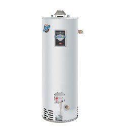 bradford white rg240t6n 40 gal defender safety system atmospheric vent energy saver natural gas tall water [ 3000 x 3000 Pixel ]