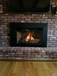 Gas Tech Services, LLC.,located in NJ. Gas heating ...