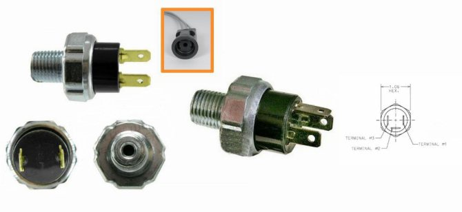 electric fuel pump wiring diagram  gtsparkplugs