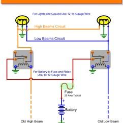 Austin Mini Wiring Diagram Massey Ferguson 35 Attractive Mf Wire Gallery Schematics And Diagrams Headlight Relay Gtsparkplugs