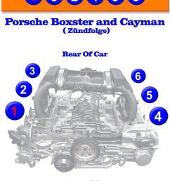 2000 porsche boxster engine diagram [ 840 x 1087 Pixel ]