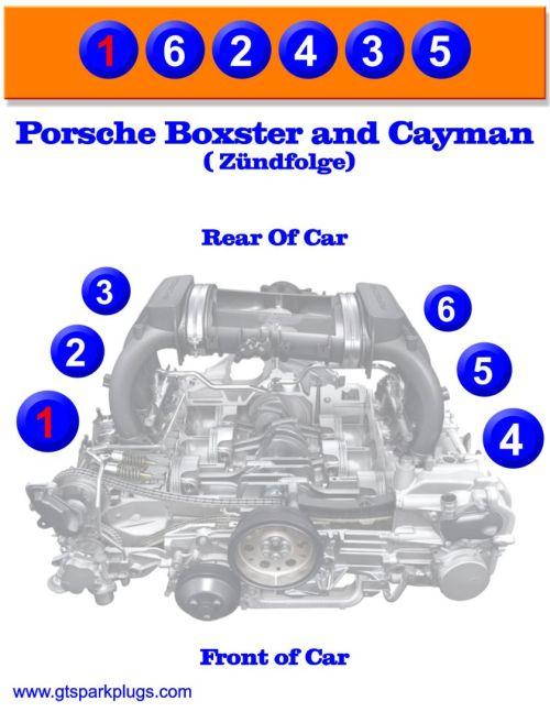 small resolution of 2000 porsche boxster engine diagram