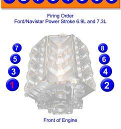 navistar vt365 engine diagram [ 840 x 1087 Pixel ]