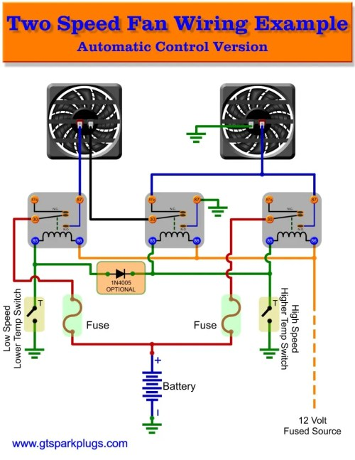 small resolution of electric radiator fan wiring diagram wiring diagram todays rh 8 15 7 1813weddingbarn com radiator cooling fan wiring diagram engine cooling fan wiring
