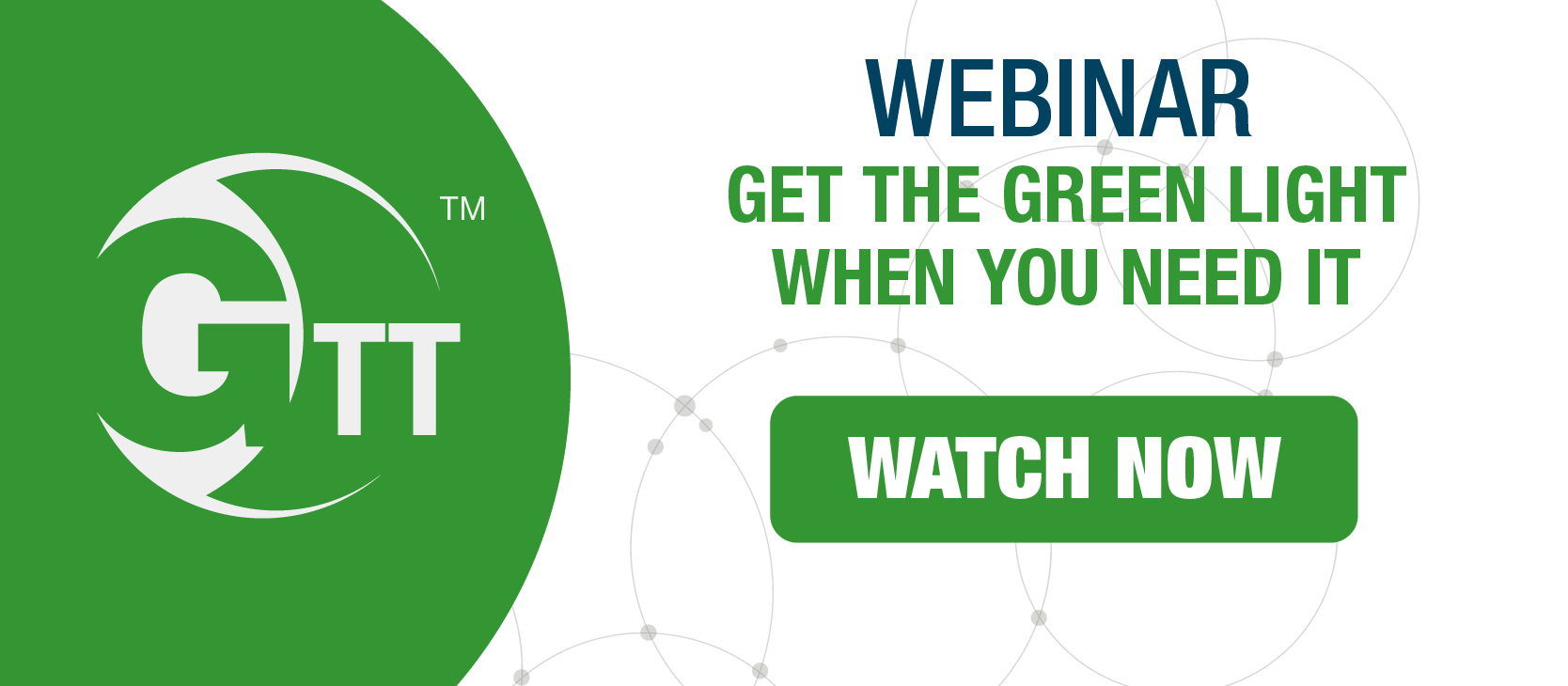 Webinar - Green when you need it - PCaaS Centralized