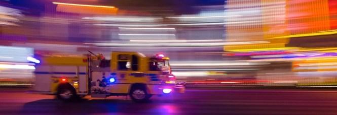 Book Emergency Vehicles By Penelope Arlon