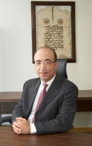 Mamoun Arsan Omnix