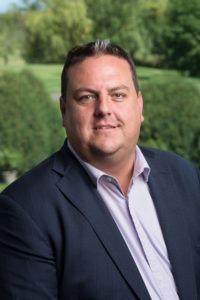 VP of EMEA Markets Jan Ruderman