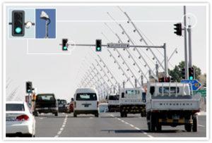 emergency_vehicle_preemption_system_qatar