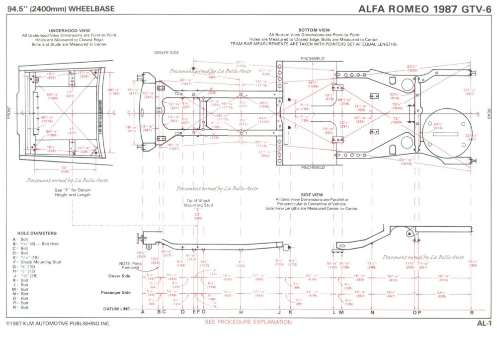 medium resolution of 146 kb lagtv6techniqueen 146 kb wiring diagrams for 1984 alfa romeo spider