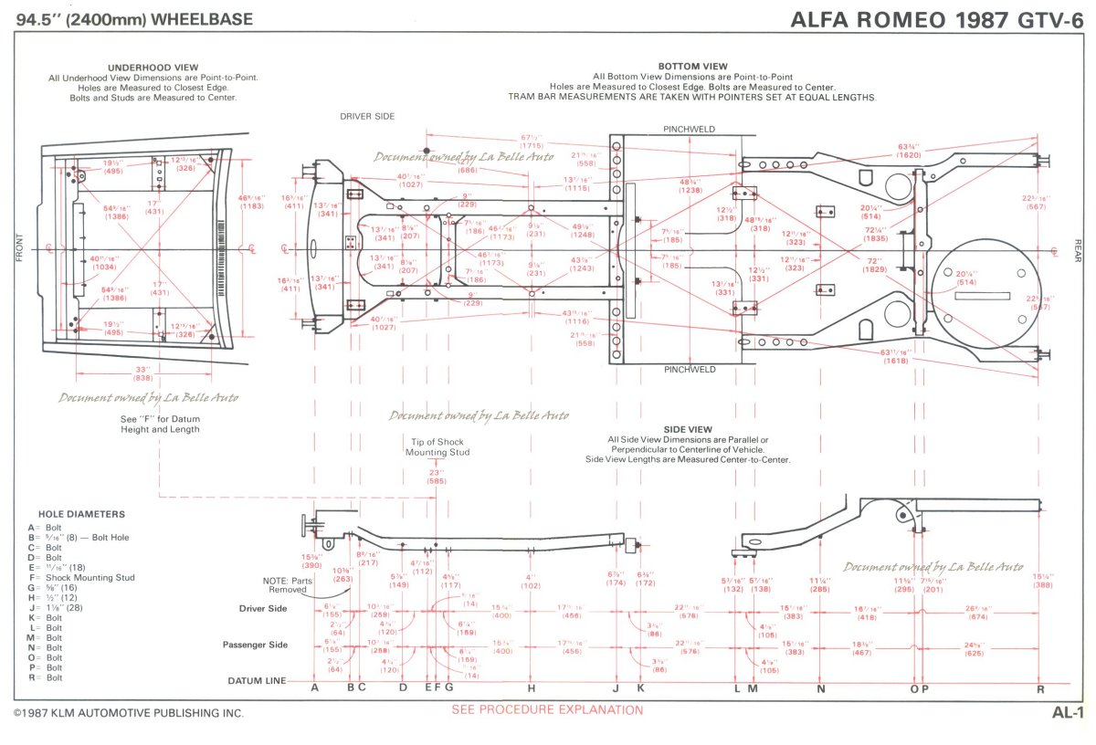 hight resolution of 146 kb lagtv6techniqueen 146 kb wiring diagrams for 1984 alfa romeo spider