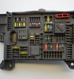 bmw x5 e70 2011 fuse box board module 518954021a 2011 bmw x5 fuse box location 2011 bmw x5 35d fuse box diagram [ 2304 x 1536 Pixel ]