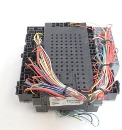 details about volvo v70 2 5 tdi 2000 rhd relay fuse box module board unit 9452772 9401802 [ 1624 x 1080 Pixel ]